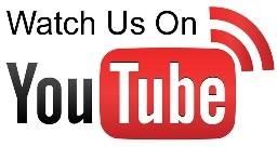 small_youtube-channel-logo.jpg