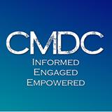 CMDC.png