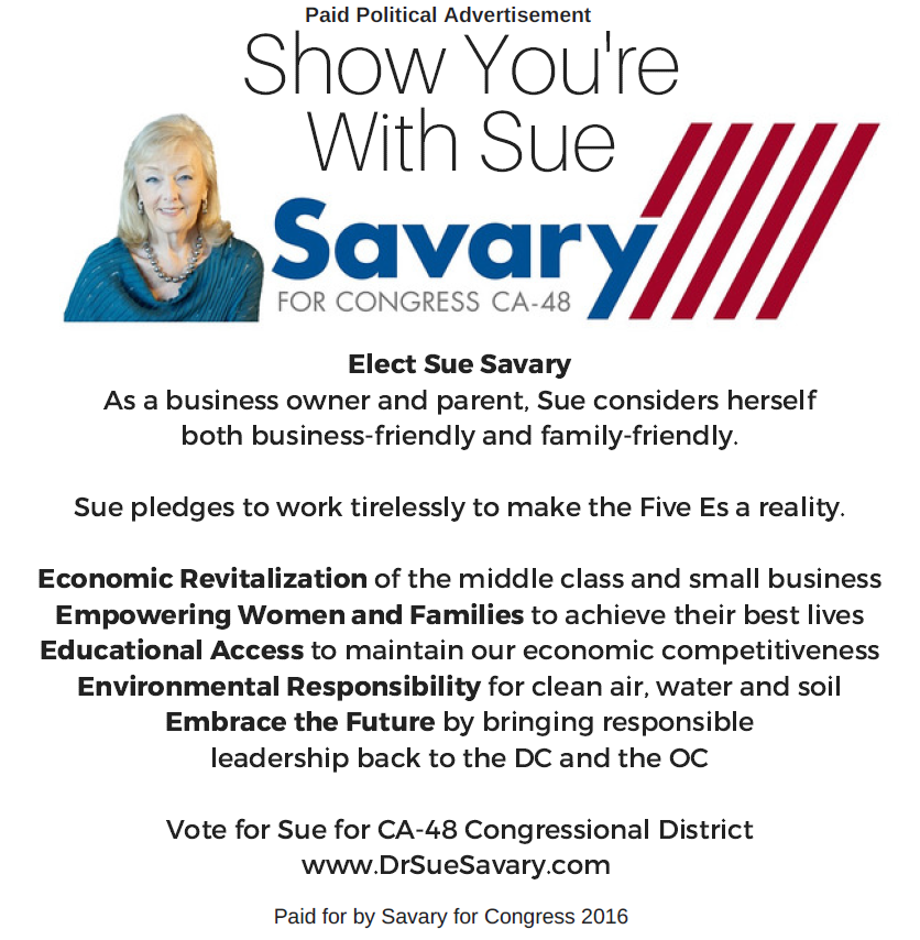 Elect_Sue_Savary.PNG