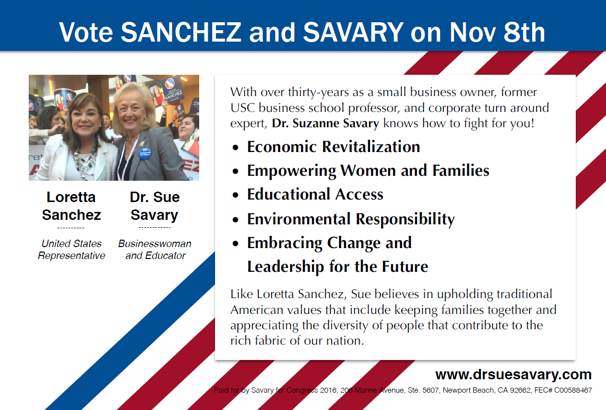 Savary_and_Sanchez_Page_1.PNG