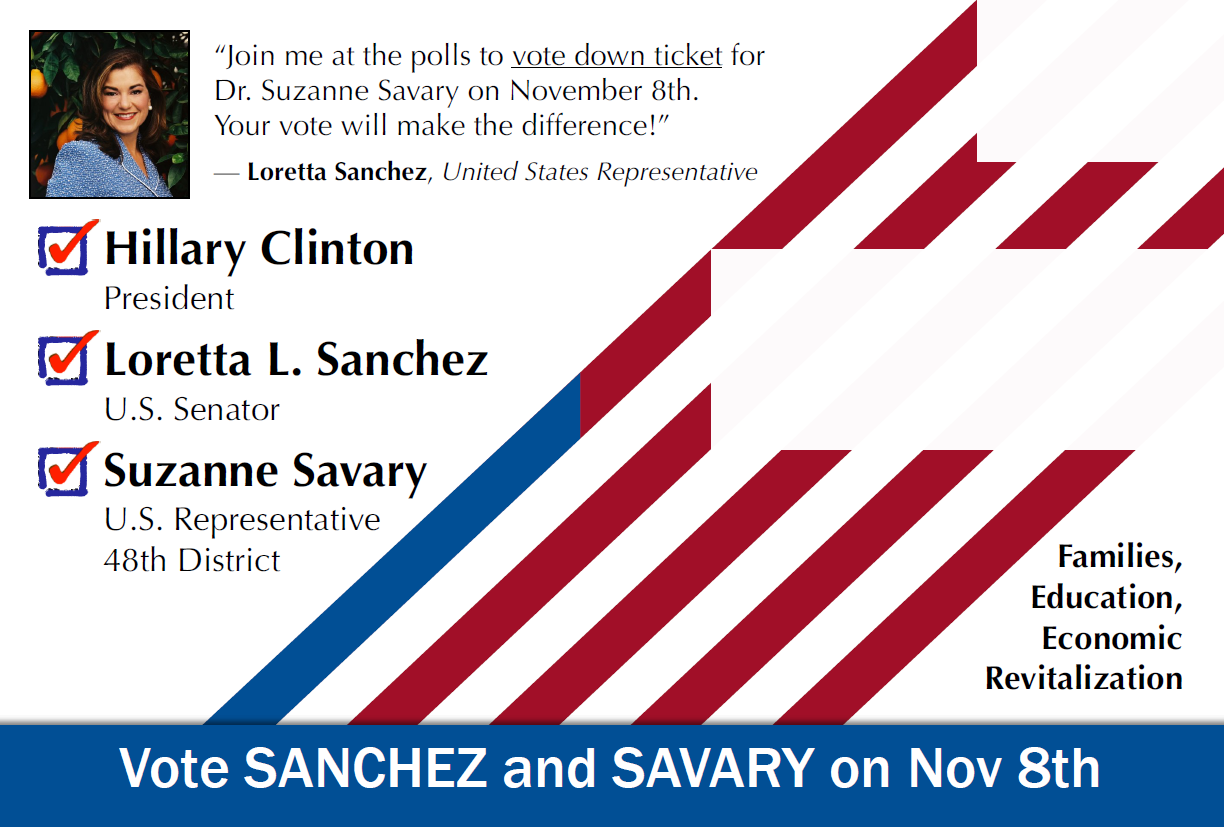 Savary_and_SancheZ_Page_2.PNG