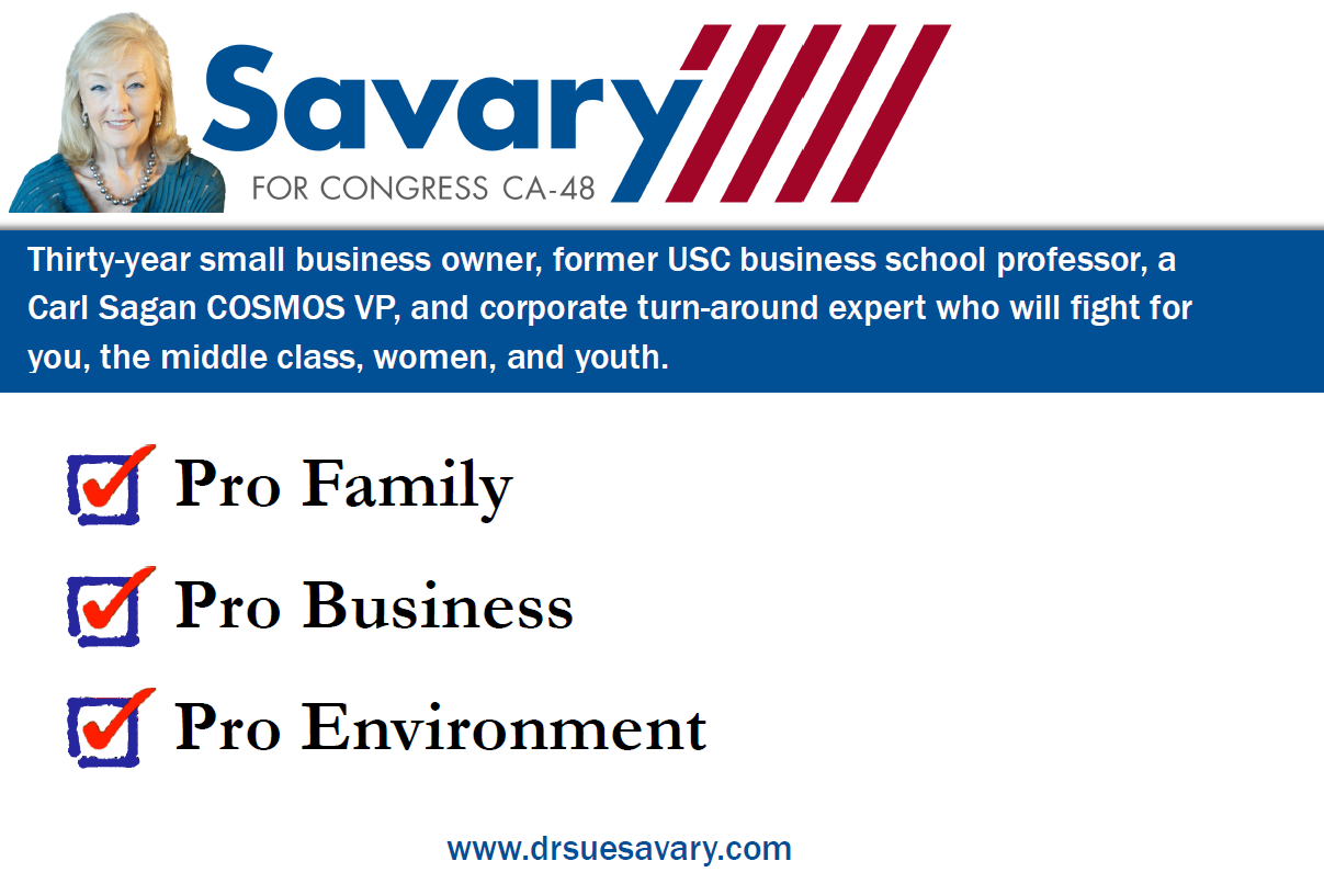 Savary_for_Congress_Page_1.PNG