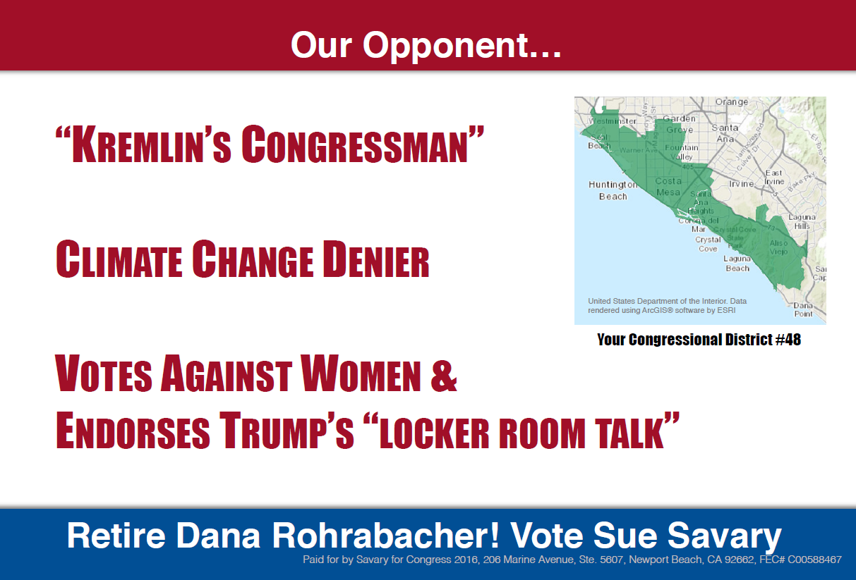 Savary_for_Congress_Page_2.PNG