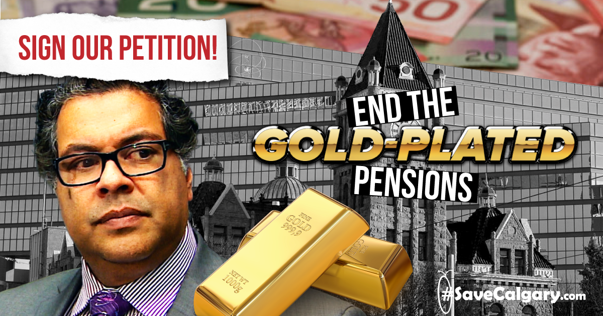 gold-plated-pensions.png