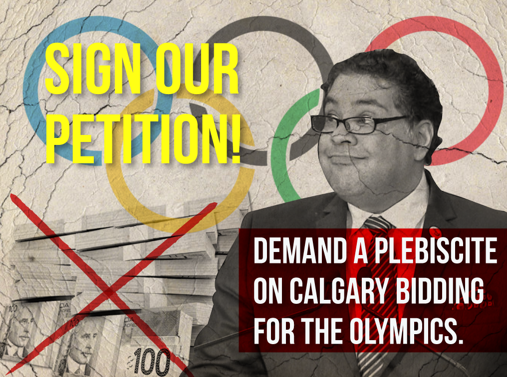 sign-our-petition-olympics.png