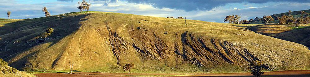 Fossil_Hill__Cliefden.jpg