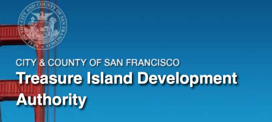 TIDA_Logo.jpg