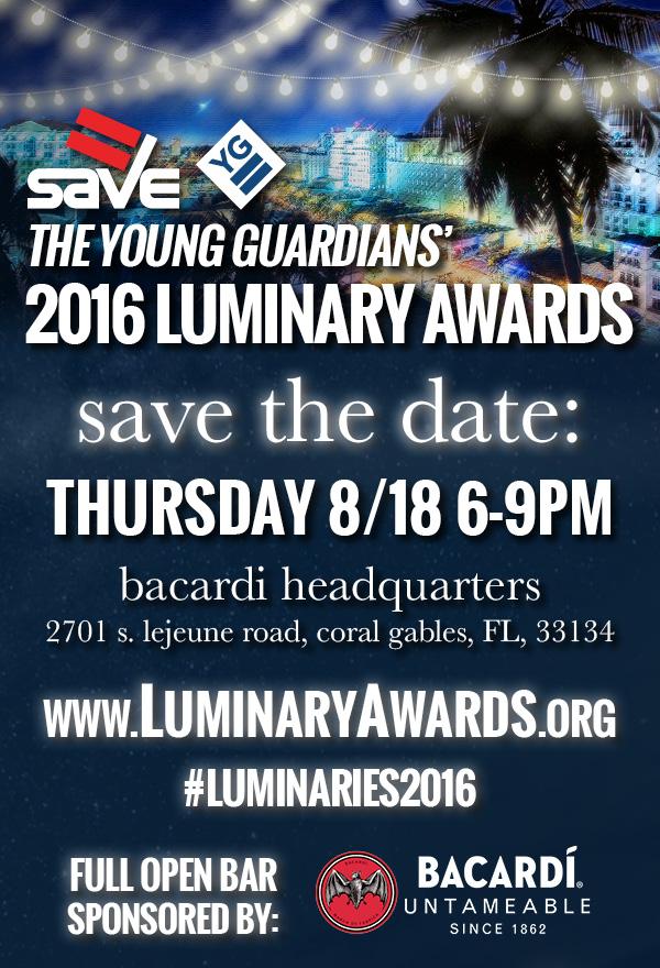 luminaries_save_date_16_bacardi.jpg
