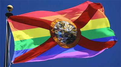rainbowfla1.jpg