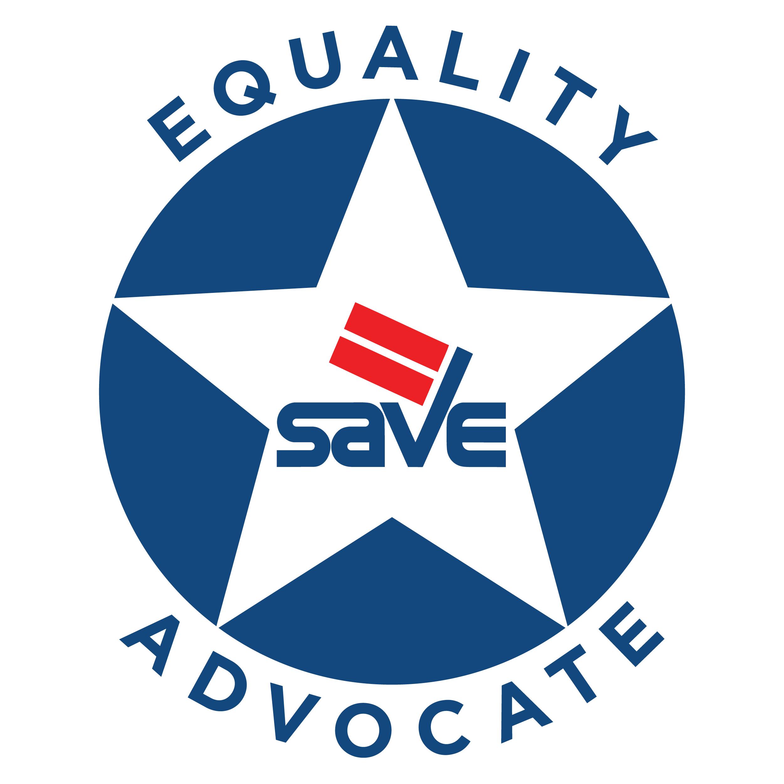 advocate_circle.png