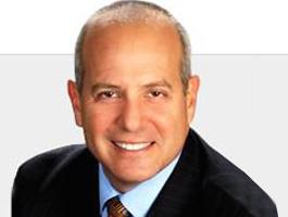 Florida-Agenda_Mayor-Resnick_Gary.png