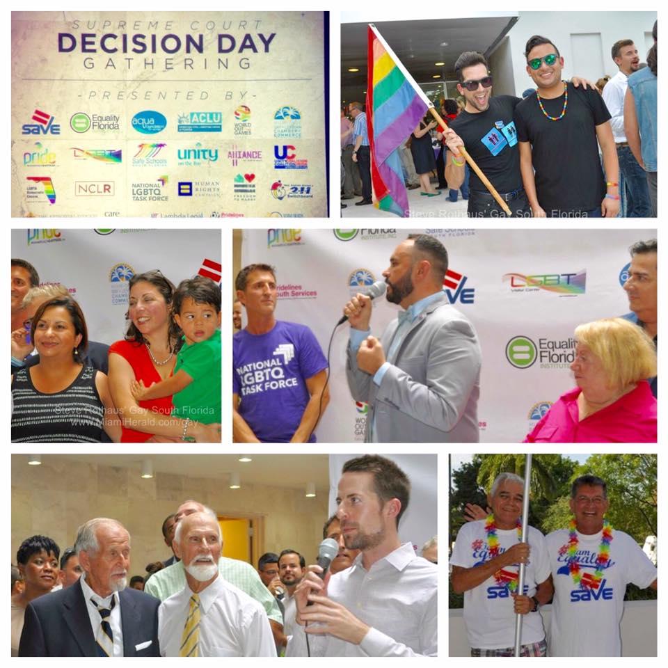 decisionday_square.jpg
