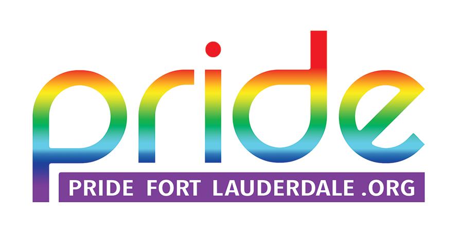 PrideFortLauderdaleLogo2015_MEDIUM.png