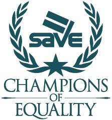 2016_champions_logo.jpg