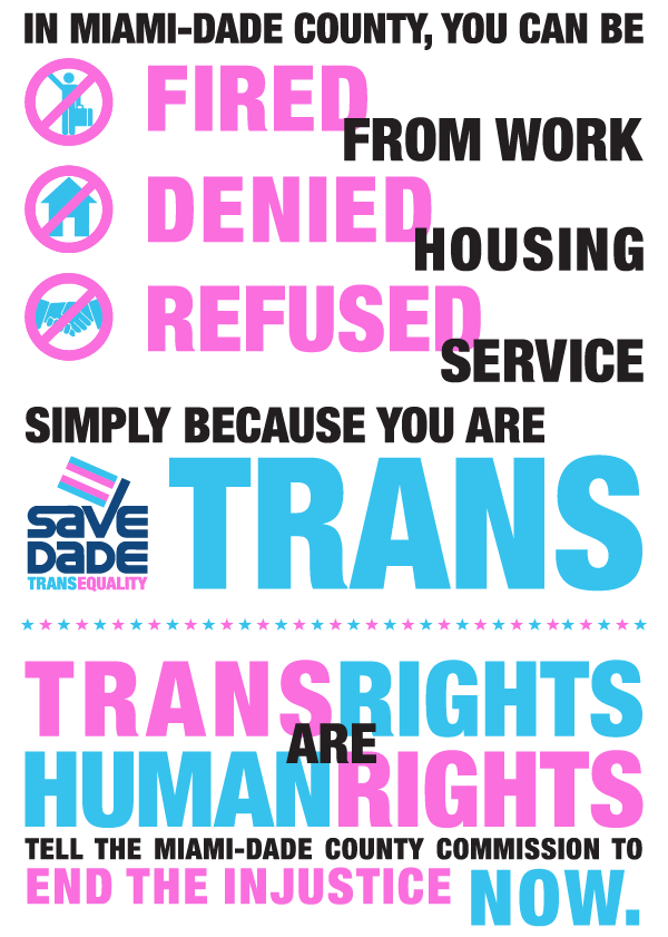 trans_petition_graphic-01.png