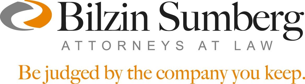 Bilzin_Sumberg_Logo.JPG