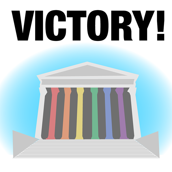 supreme_court_rainbow_victory_web-01.png