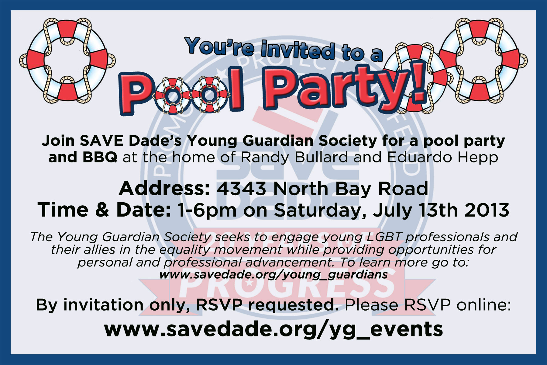YG-Pool-Party-7-13-13.jpg