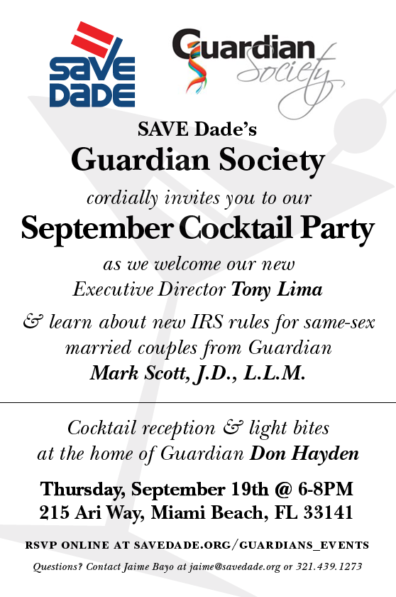 September_Guardians_Event_Invite.jpg