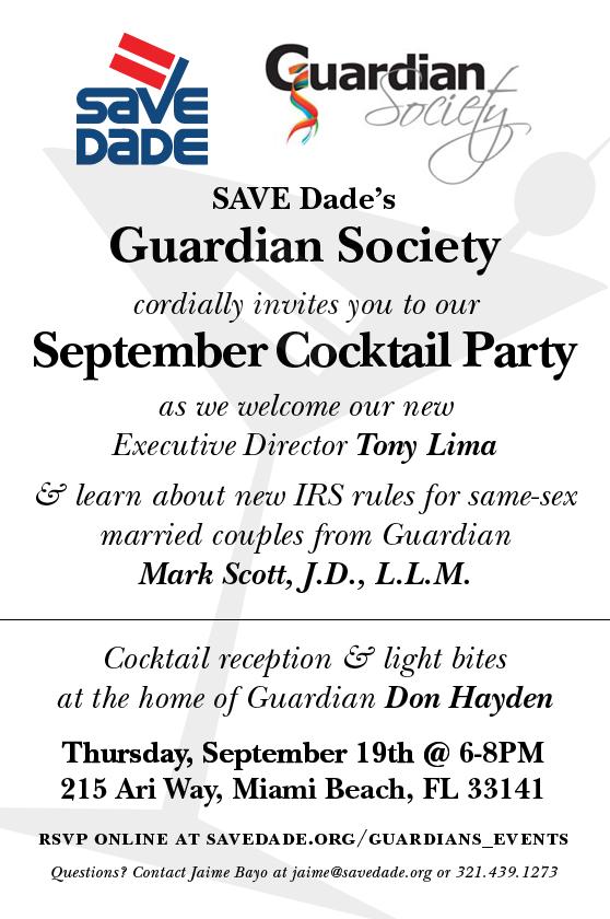 September_Guardians_Event_Invite.jpg