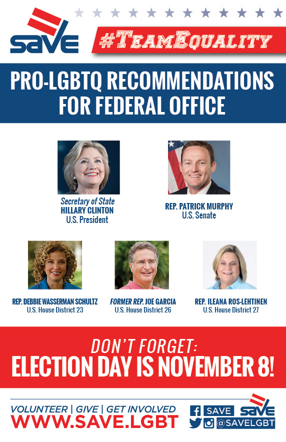 federal_web_email.jpg