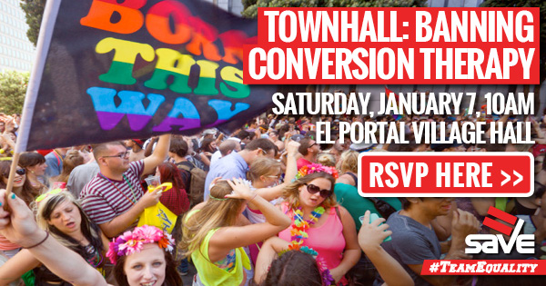 townhall_elportal_conther.jpg