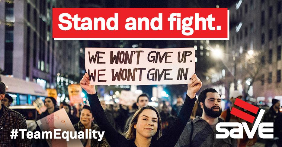 stand_fight_2.jpg