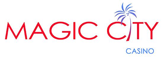 magic_city_casino_email.jpg