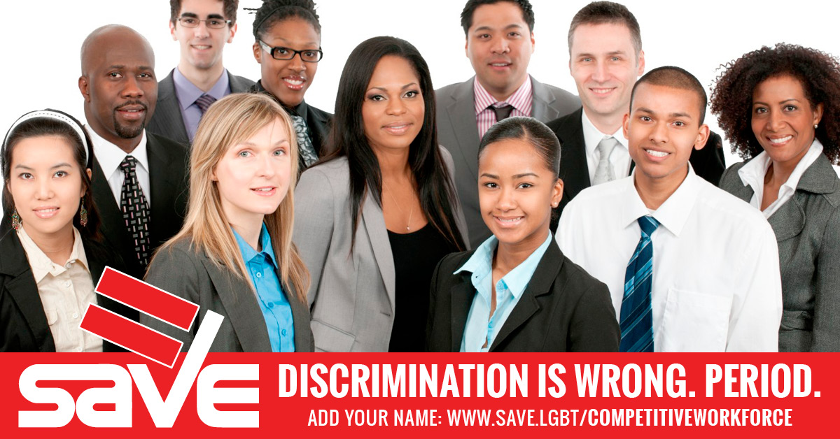 discrimination_SAVE.jpg