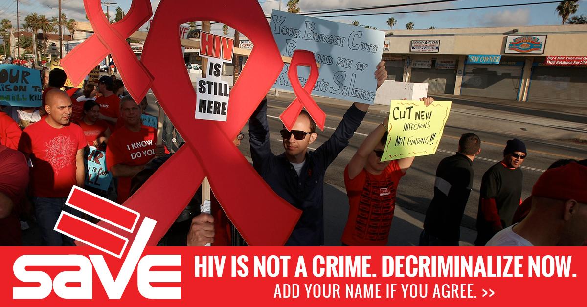 HIV_not_a_crime.jpg