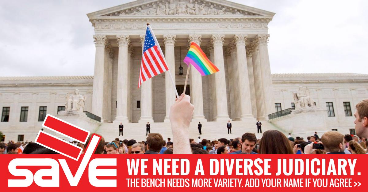 diverse_courts2.jpg