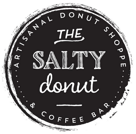 salty_donut.png