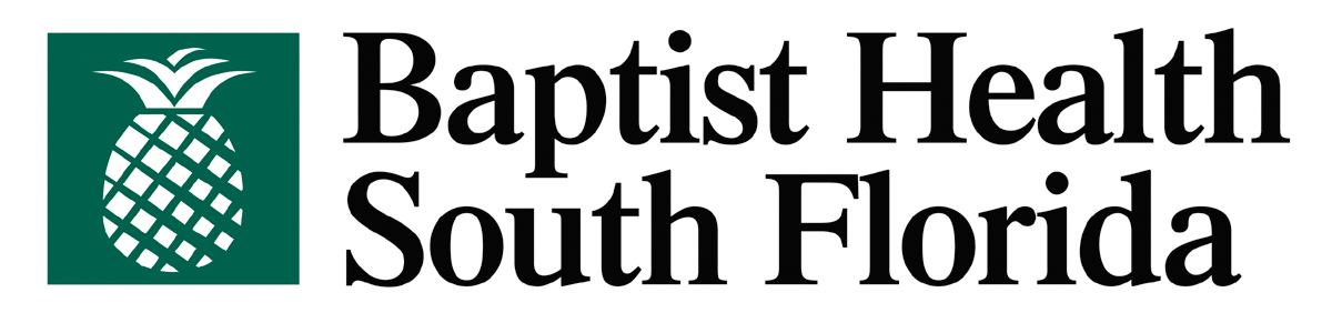 baptistsouth.jpeg