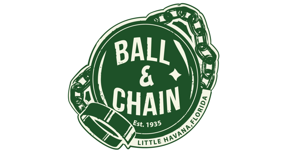 Ball_and_Chain_logo.png