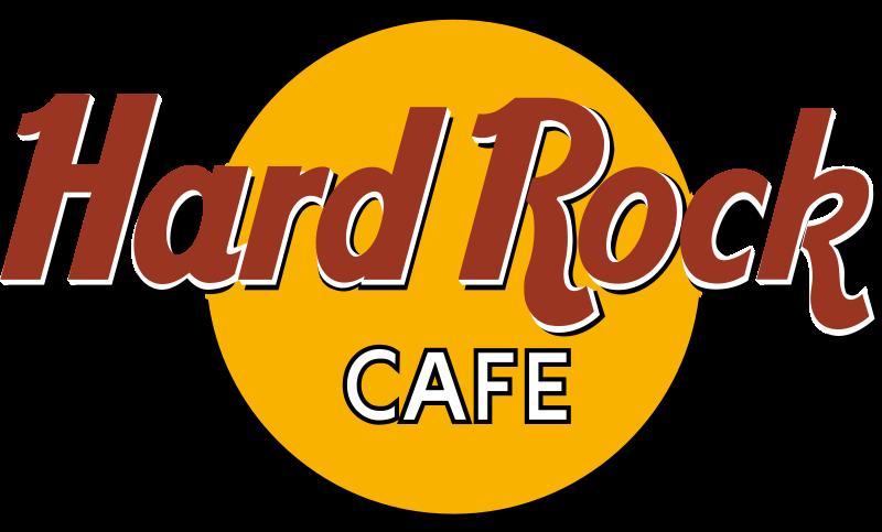 800px-Hard_Rock_Cafe_Logo.png
