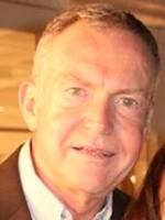Ed Pascoe