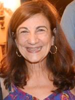 Liz Regalado
