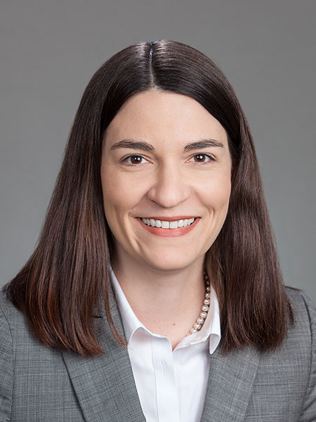 Abby Corbett