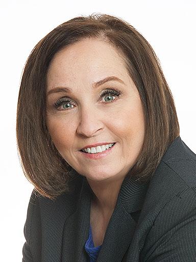 Nancy Brodzki