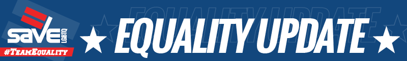equality_update_banner_web.png