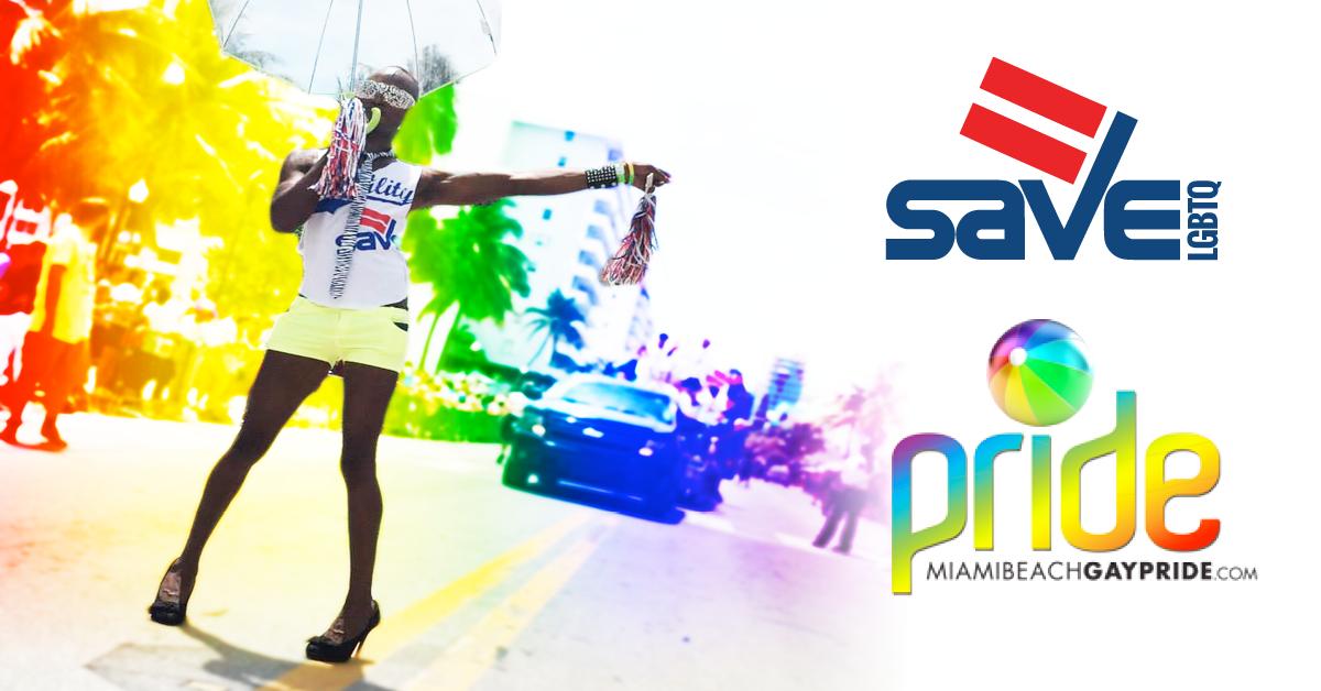 pride_facebook.png