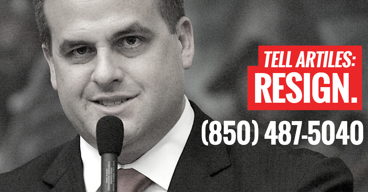 artiles_resign_call.jpg