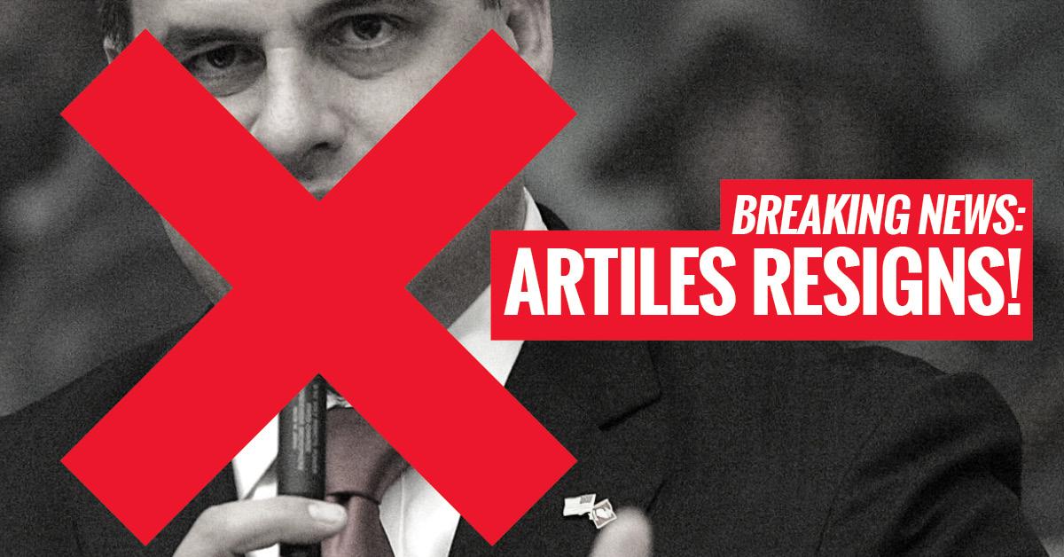 artile_resigns_fb.jpg