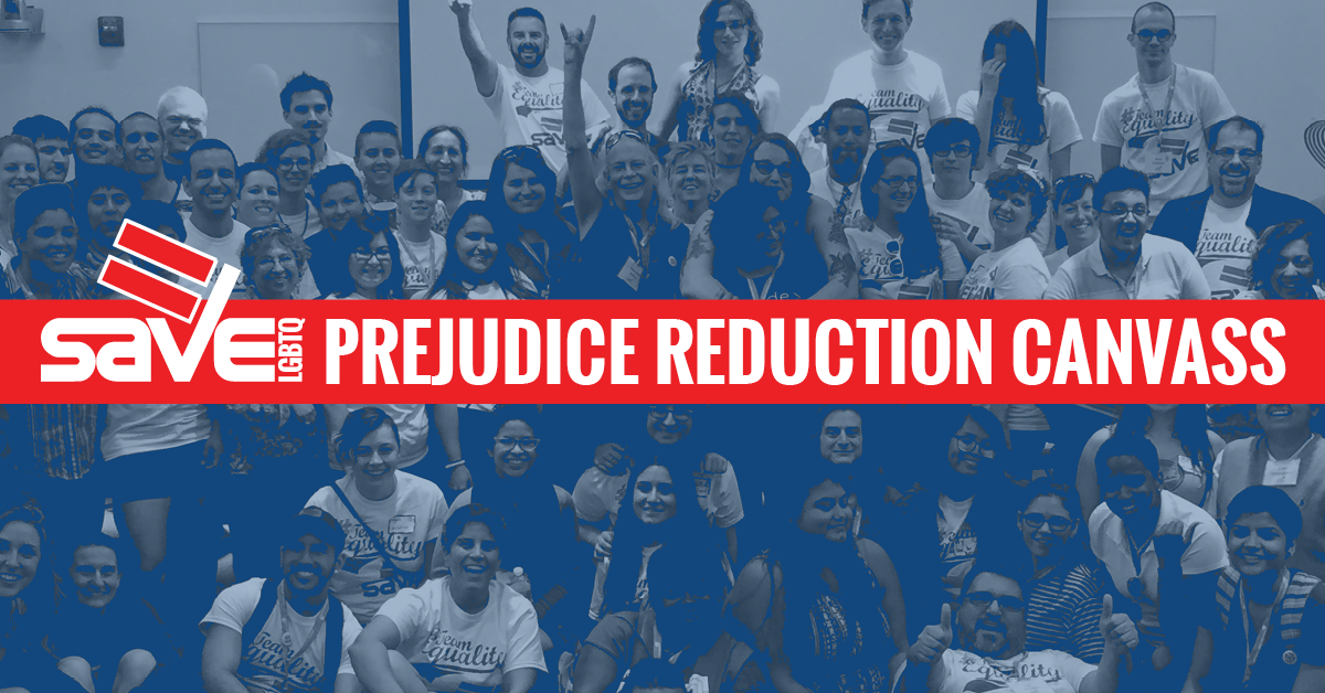 prejudice_reduction_canvass_facebook_graphic.png