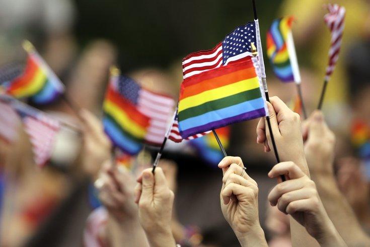 DC_pride.jpeg