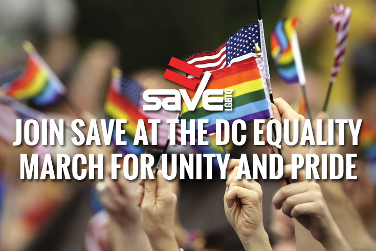 dc_pride_save2.jpg