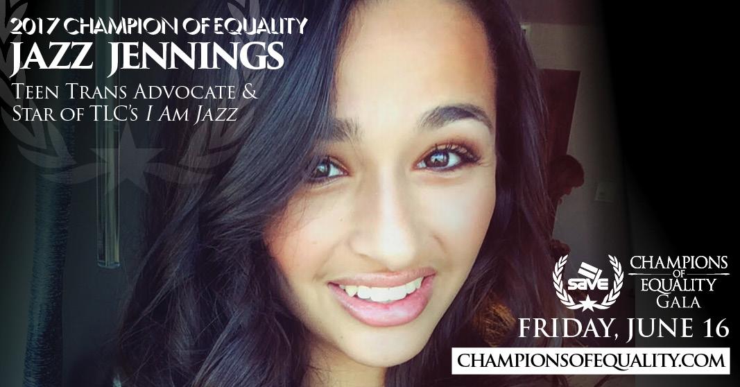 jazz_champions_ad3.jpg