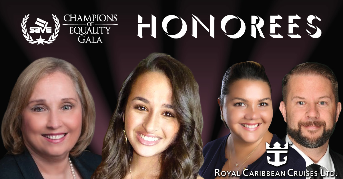 champions_2017_facebook_all_honorees2.jpg