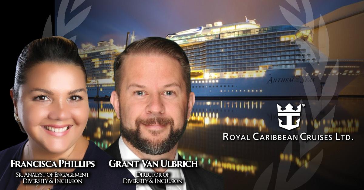 royal_caribbean_cruises_ad_5_15_17.jpg