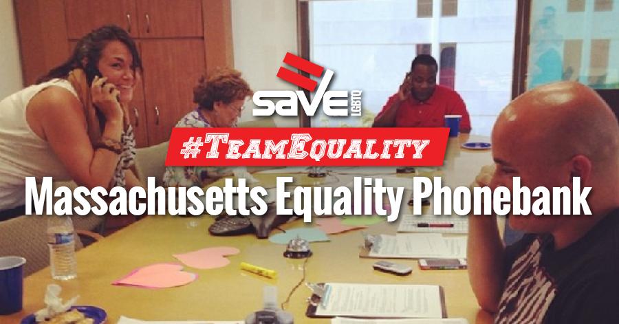 mass_equality_phonebank3.png
